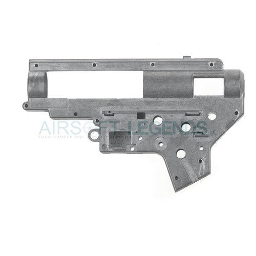 King Arms King Arms 7mm V2 Reinforced Gearbox Shell