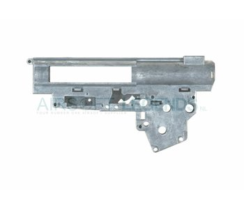 King Arms 7mm V3 Gearbox Shell