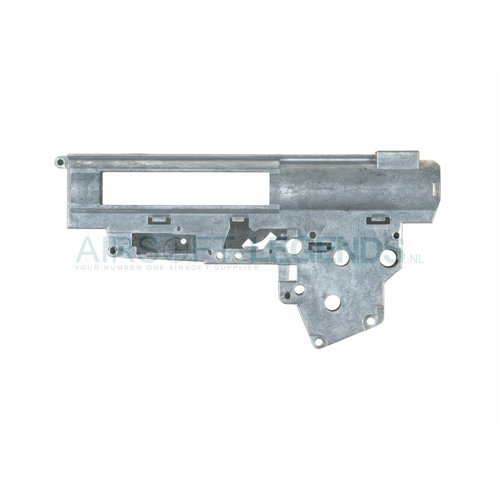 King Arms King Arms 7mm V3 Gearbox Shell
