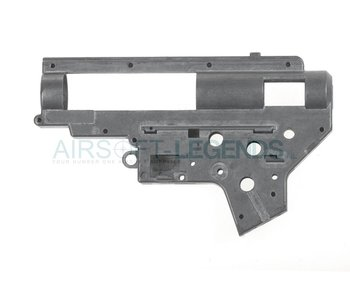 King Arms 8mm V2 Reinforced Gearbox Shell