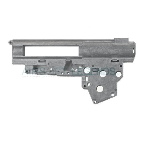 King Arms King Arms 9mm V3 Reinforced Gearbox Shell