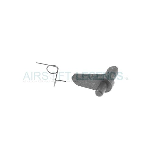 Guarder Guarder Anti Reversal Latch M14