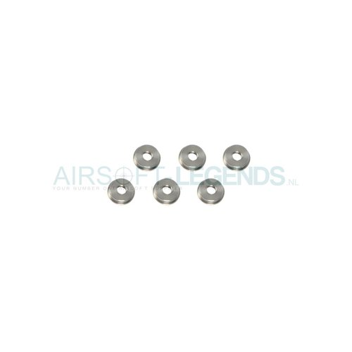 Ares Ares 8mm Stainless Steel Bushing