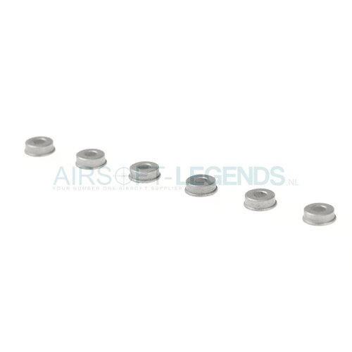 Element Element 7mm Oilless Metal Bushings