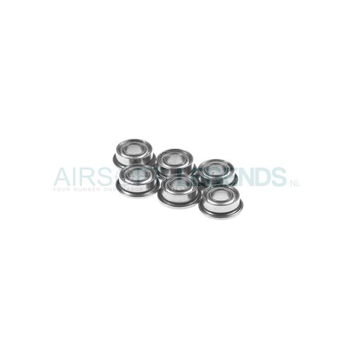 Element Element 6mm Metal Bearings