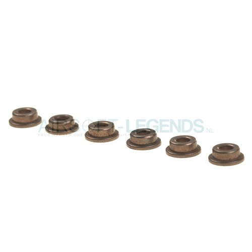 Eagle Force Eagle Force 6mm Metal Bushing