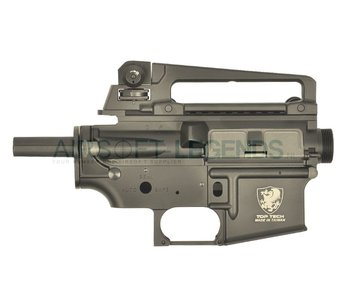 G&G Delta Force Metal Body for G&G