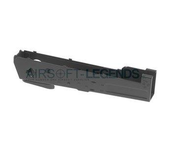 King Arms AK47S Metal Body