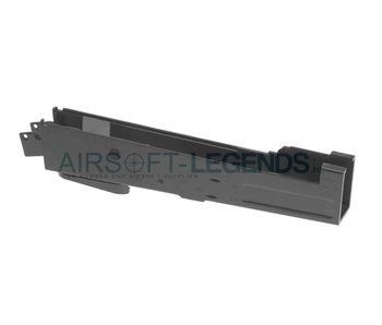 King Arms AK47 Metal Body