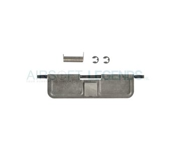 Element M16 Steel Dust Cover