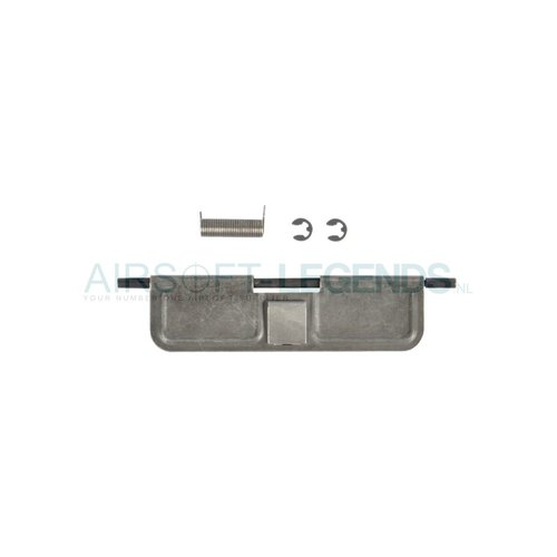 Element Element M16 Steel Dust Cover