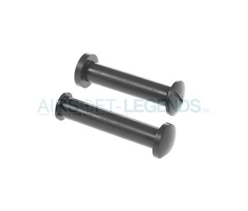 Guarder M16 Enhanced Steel Retainer Pins