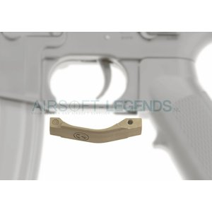 Magpull PTS Magpull PTS MOE Trigger Guard GBB/PTW
