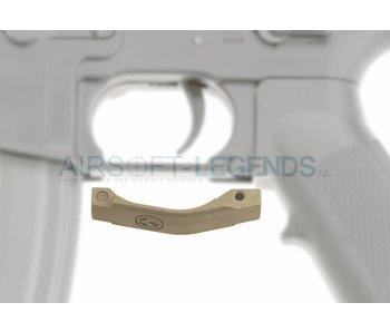 Magpull PTS MOE Trigger Guard GBB/PTW