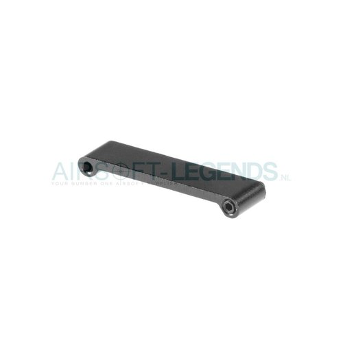Element Element AR Flat Trigger Guard