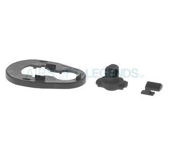 Guarder SG552 Steel Enhancement Set