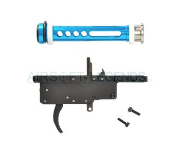 Action Army VSR10 S-Trigger Set