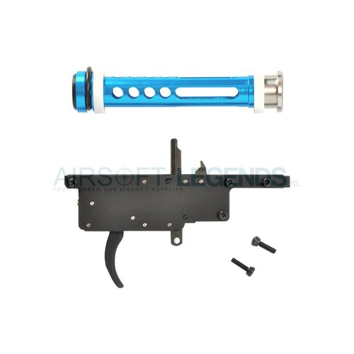 Action Army Action Army VSR10 S-Trigger Set