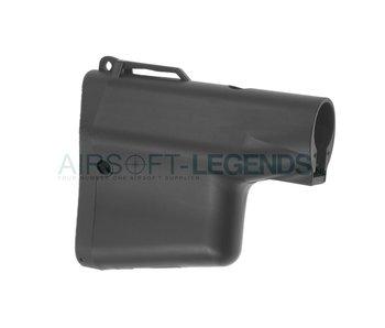 Pirate Arms AX CQB Stock