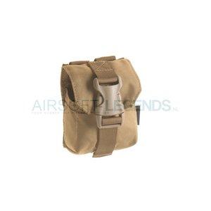 Invader Gear Invader Gear Frag Grenade Pouch