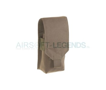 Invader Gear 5.56 1x Double Mag Pouch