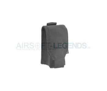 Invader Gear Single 40mm Grenade Pouch