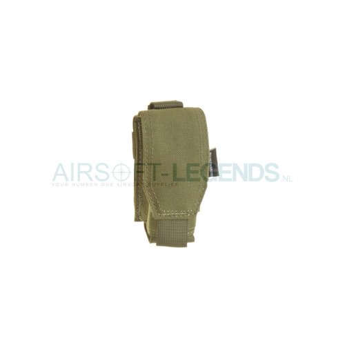 Invader Gear Invader Gear Single 40mm Grenade Pouch