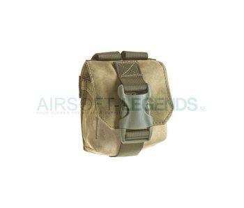 Invader Gear Frag Grenade Pouch