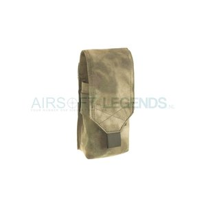 Invader Gear Invader Gear 5.56 1x Double Mag Pouch