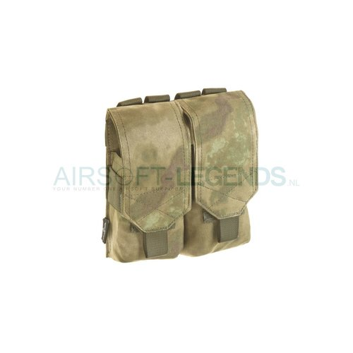 Invader Gear Invader Gear 5.56 2x Double Mag Pouch