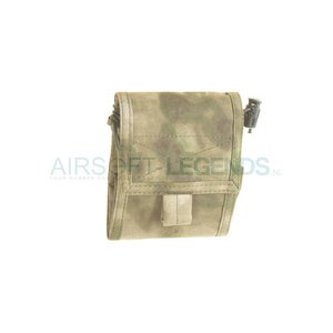 Invader Gear Invader Gear Foldable Dump Pouch