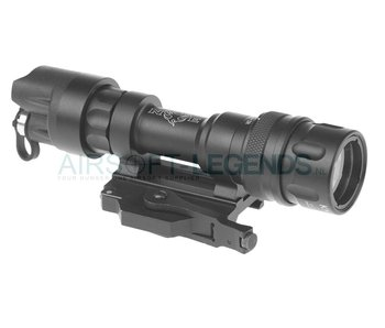 Night Evolution M952V Weaponlight