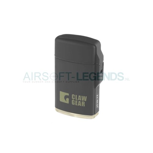 Clawgear Claw Gear Storm Pocket Lighter