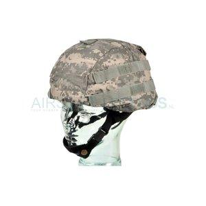 Invader Gear Invader Gear Raptor Helmet Cover ACU