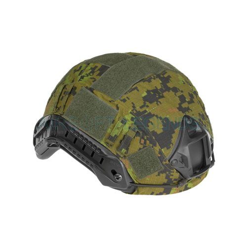 Invader Gear Invader Gear FAST Helmet Cover CAD