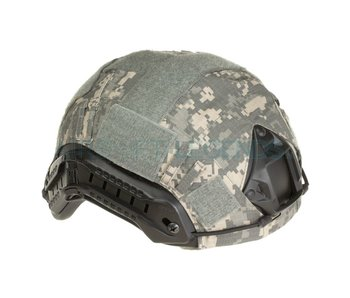 Invader Gear FAST Helmet Cover ACU