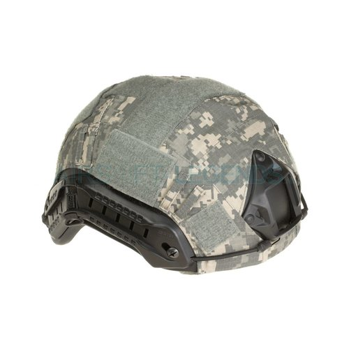 Invader Gear Invader Gear FAST Helmet Cover ACU