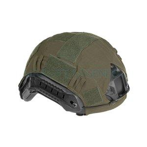 Invader Gear Invader Gear FAST Helmet Cover OD