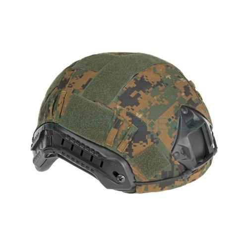 Invader Gear Invader Gear FAST Helmet Cover Marpat