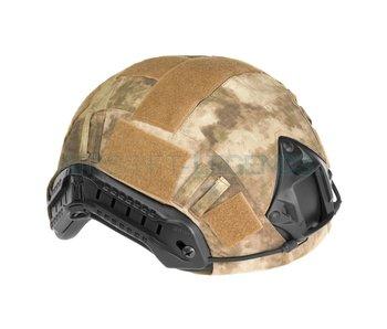 Invader Gear FAST Helmet Cover Stone Desert