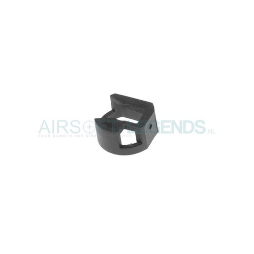 WE WE G17 Part No. G-51 Valve Stopper