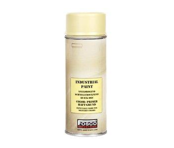 Fosco Army Paint 400ml - Primer