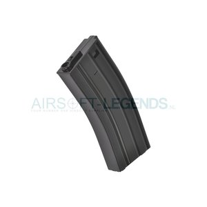 Pirate Arms Pirate Arms Magazine M4 Midcap 140rds