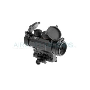 Vortex Optics Vortex Optics Spitfire 1x Prism Scope DRT