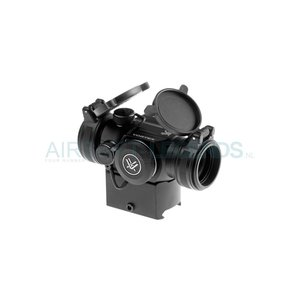 Vortex Optics Vortex Optics SPARC II Red Dot