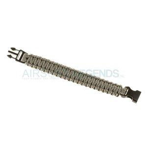 Invader Gear Invader Gear Paracord Bracelet ACU