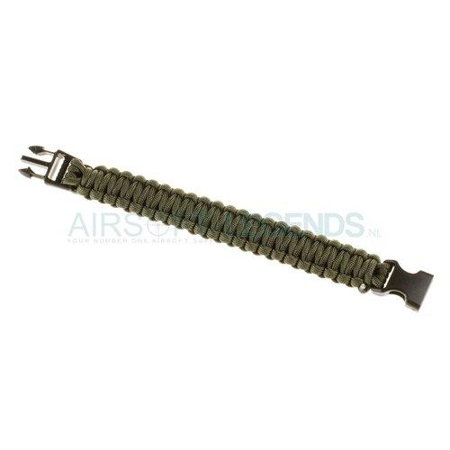 Invader Gear Invader Gear Paracord Bracelet OD