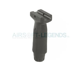 Leapers SMART Foregrip