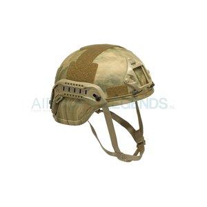 Emerson Emerson ACH MICH 2000 Helmet Special Action A-TACS -AU