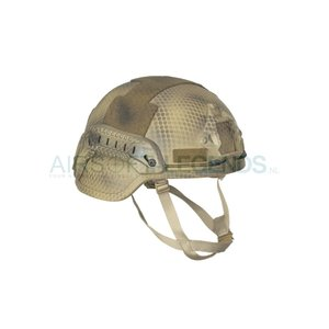 Emerson Emeerson ACH MICH 2000 Helmet Special Action Subdued